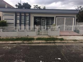 Alturas de Villa del Rey, Caguas