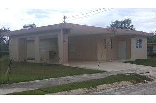 Villa Milagros 787-784-4659 / 787-619-8521