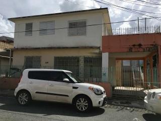 Urb. Santa Rita
