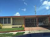 125 6 (Sagrado Corazon) ST. EXT. EL ROSARIOYAUCO | Bienes Raíces > Residencial > Casas > Casas | Puerto Rico > Yauco