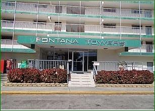 787-784-4659  / COND.FONTANA TOWERS  100.% DE FINANCIAMIENTO. Y SEPARAS. CON $500.00