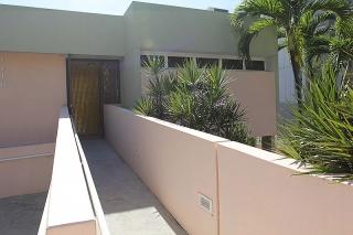 Calle Americo Salas