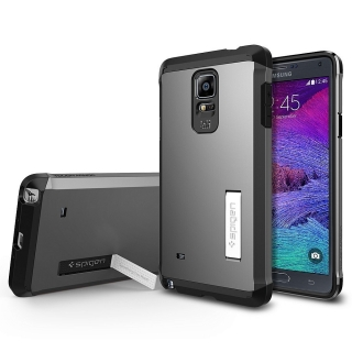 Samsung Galaxy Note 4 4G LTE GSM SM-N910S - SRB
