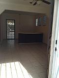 Casa Base Ramey,Aguadilla   Bienes Raíces > Residencial > Casas > Casas   Puerto Rico > Aguadilla