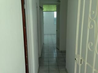 Renta Casa en Caguas