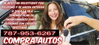 Todo Puerto Rico a la orden llamame 787-953-6267 Maribel