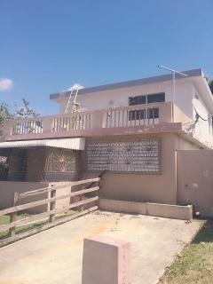 Casa Mariolga