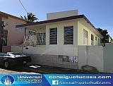 Bo Pueblo - Mayaguyez - Haz Tu Oferta - Llame Hoy!!!   Bienes Raíces > Residencial > Casas > Casas   Puerto Rico > Mayaguez