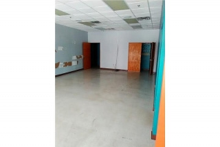 GUAYNABO, Santa Maria Shopping Center 3209 p/c