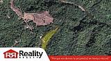 Bo. Maraguez | Bienes Raíces > Residencial > Terrenos > Solares | Puerto Rico > Ponce