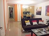 Manati Gardens | Bienes Raíces > Residencial > Apartamentos > Walkups | Puerto Rico > Manati