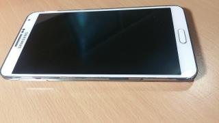 Samsung Galaxy Note 3 4G LTE SM-N900P SPRINT