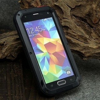 Samsung Galaxy Note 4 4G LTE GSM SM-N910S – SRB