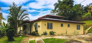 Coming Soon: Casa Terrera, 4HB, 2.5B Preciosa