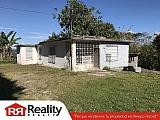 Bo. Cerro Gordo | Bienes Raíces > Residencial > Casas > Casas | Puerto Rico > San Lorenzo