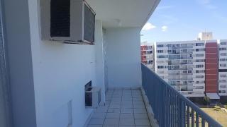 HAGA SU OFERTA!!!!  15-0093 Propiedad  ubicada en el Cond. Isleta Marina Torre I en Fajardo, PR.