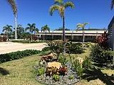 VISTAS DEL MAR ELDERLY | Bienes Raíces > Residencial > Apartamentos > Walkups | Puerto Rico > Arecibo