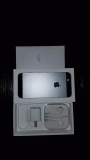 Iphone 5s en venta. ?