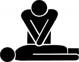 Adiestramientos Primeros Auxilios y CPR