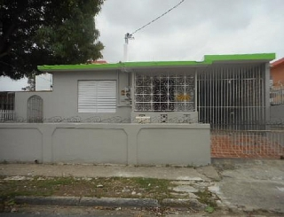 787-784-4659  / SAN JOSE   100% DE FINANCIAMIENTO Y SEPARAS CON $1,000