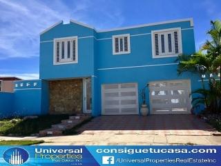 Urb Brisas del Prado-Santa Isabel - Hermosa Propiedad - Llame Hoy