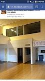 Excelente local de 2 pisos en PLAZA CEIBA. Entrando hacia Marina Puerto del Rey. Ideal para Restaurante, Oficinas, etc. 1467 p/c Para informacion: Hector Baez 787 236-9560 Lic c 17795 | Bienes Raíces > Comercial > Locales > Comerciales | Puerto Rico > Fajardo