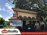 Bo Cienaga | Bienes Raíces > Residencial > Casas > Casas | Puerto Rico > Camuy
