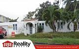Urb Santa Paula Calle Juan B. Ramos #lL1 | Bienes Raíces > Residencial > Casas > Casas | Puerto Rico > Guaynabo