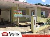 Bo. Maricao   Bienes Raíces > Residencial > Casas > Casas   Puerto Rico > Vega Alta