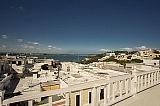 VIEJO SAN JUAN- CALLE CRISTO | Bienes Raíces > Residencial > Casas > Casas | Puerto Rico > San Juan > Viejo San Juan