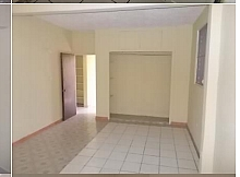 Country Club 3hab-2baño $118k 787-784-4659