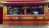 Se vende llave | Bienes Raíces > Comercial > Locales > Negocios en Marcha/Otros | Puerto Rico > Canovanas
