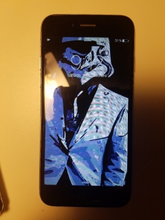 iPhone 6 64Gb AT&T