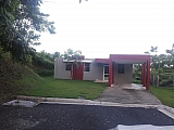Venta Casa Nueva Rincón | Bienes Raíces > Residencial > Casas > Casas | Puerto Rico > Rincon