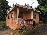Bo. Unibon | Bienes Raíces > Residencial > Casas > Casas | Puerto Rico > Morovis