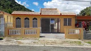 Urb. Santa María