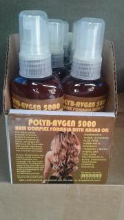 Multiples productos de belleza para piel ,cabello, masajes, dolores, huertos caseros