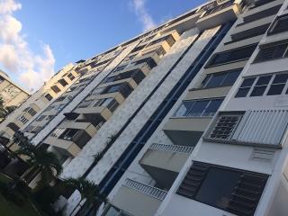 Condominio Bella Mare