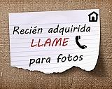 URB VERDE MAR- APROVECHA Y OFREZCA!   Bienes Raíces > Residencial > Casas > Casas   Puerto Rico > Humacao