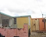 Urb. Estancias de Hucares   Bienes Raíces > Residencial > Casas > Casas   Puerto Rico > Naguabo