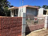 Residencia Duplex Urb. Ext. Villa del Carmen | Bienes Raíces > Residencial > Casas > Casas | Puerto Rico > Camuy