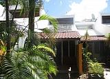 Cond. Villa Arena Resort | Bienes Raíces > Residencial > Apartamentos > Condominios | Puerto Rico > Aguada