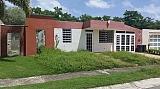 Urb. Estancia del Río   Bienes Raíces > Residencial > Casas > Casas   Puerto Rico > Hormigueros