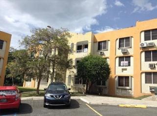 Cond. Porta Coeli Apartments, Pronto en Inventario