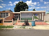 Urb. Villa del Cafetal | Bienes Raíces > Residencial > Casas > Casas | Puerto Rico > Yauco