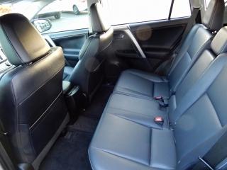 "TOYOTA RAV4 LIMITED 4WD 2013 ""FAMILIAR"""