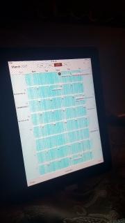 Ipad Air 2 16GB