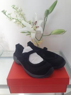 Zapatos Ortopédicos