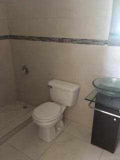 Villa Contesa 787-784-4659