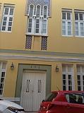 SAN JUSTO 151, 1H, 1B, $1,000 | Bienes Raíces > Residencial > Apartamentos > Otros | Puerto Rico > San Juan > Viejo San Juan